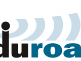 Eduroam (Secured/Encrypted Wireless)